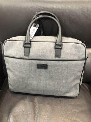 Pal Zileri Laptop Bag for Sale in Miami, FL