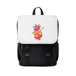 New Girl's Dragon Backpack Forsale for Sale in Orlando,  FL
