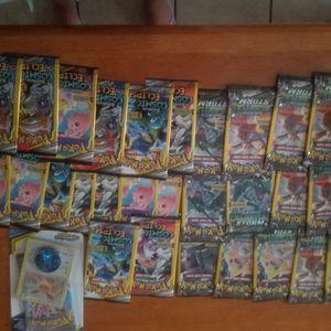 Pokemon Cards for Sale in Wichita, KS