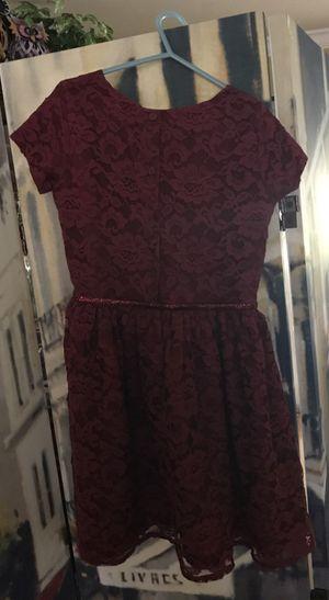 GIRLS DRESS for Sale in Hialeah, FL