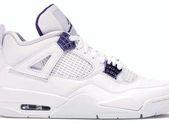 Jordan 4 for Sale in Chicago,  IL