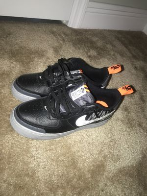 Nike Shoes for Sale in Haines City, FL