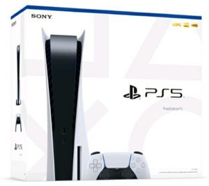 Play station5 for Sale in Miami, FL