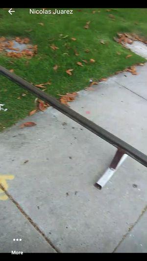 Skate rail for Sale in San Diego, CA