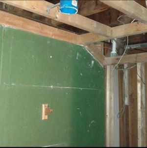 Frame and Drywall for Sale in St. Louis, MO