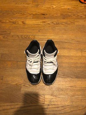 Jordan 11 size 12 for Sale in Silver Spring, MD