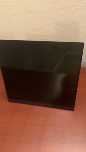 Netgear R6250 Wiress Router for Sale in Spring, TX