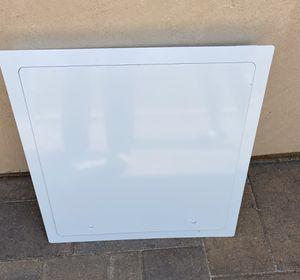 NEW Karp 16x16 Panel Access Door for Sale in Escondido, CA