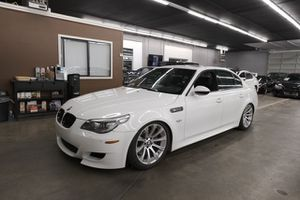 2009 BMW M5 for Sale in Federal Way, WA