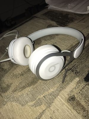 Beats for Sale in Melvindale, MI