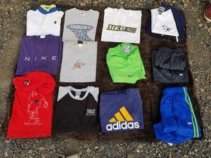 Nike, Athletic Bundle for Sale in Shamokin, PA