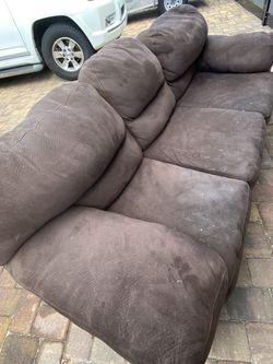 Sleeper Sofa for Sale in Longwood,  FL