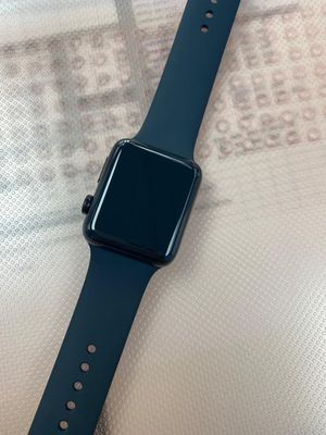 Apple Watch Series 4 44mm GPS for Sale in Tacoma, WA