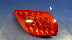 2008 - 2017 INFINITI EX35 QX50 LEFT DRIVER SIDE TAIL LIGHT QUARTER PANEL # 56890 for Sale in Fort Lauderdale, FL