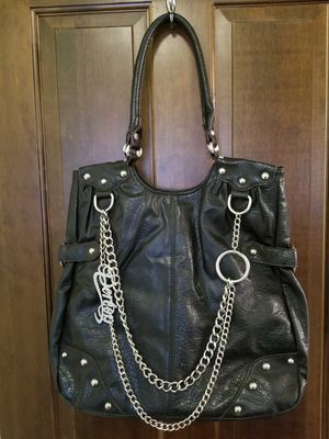 Dereon Black Bag By Beyonce for Sale in Pinetop, AZ