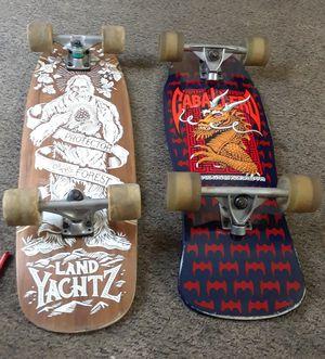 Landyacht's Boards for Sale in San Francisco, CA