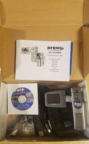 Video camera for Sale in Addison, IL