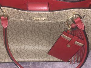 CK handbags for Sale in Lynchburg, VA