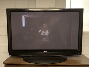 Nice 60 inch TV for Sale in Austell, GA