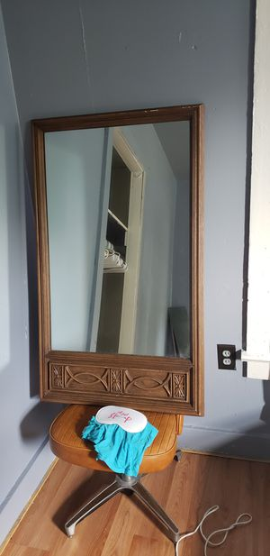 New and Used Mirror for Sale in Altoona, PA - OfferUp