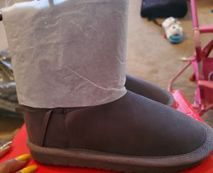 Children's Place Boots for Sale in Chamblee, GA