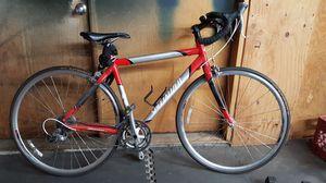 Women's Road Bike for Sale in Seattle, WA