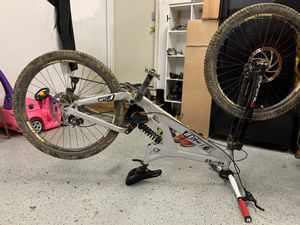 Specialized big hit 1 for Sale in Lockport, IL