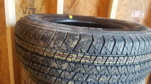 Tire 205/65/15 for Sale in Silver Spring, MD