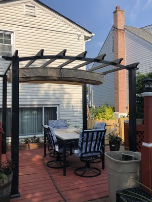 Shade Tent for Sale in Freeport, NY