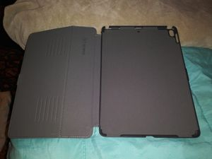 Tablet protector for Sale in Abilene, TX