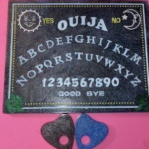 Customized Resin Ouija Boards for Sale in Orlando, FL