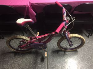 Schwinn girls bike for Sale in Mesa, AZ