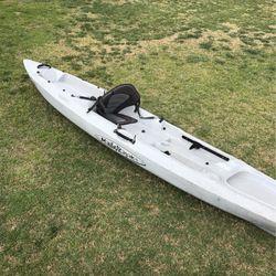 Malibu X-13 Kayak for Sale in Cypress,  CA