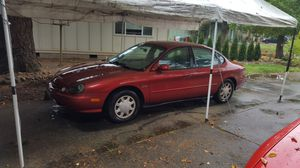 Ford Taurus for Sale in Portland, OR