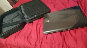 Hp laptop for Sale in Kissimmee, FL