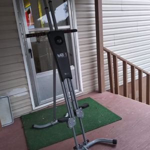 Maxiclim for Sale in Houston, TX