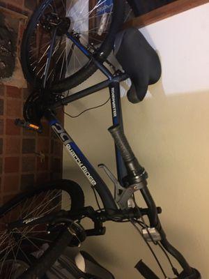 Roadmaster mt. Bike for Sale in Peoria, IL