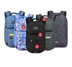 High Sierra Everyday Backpack for Sale in Pompano Beach, FL