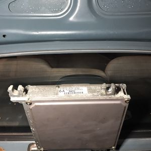 1999-2000 Honda Civic EK Non-Vtec Auto ECU for Sale in Seattle, WA