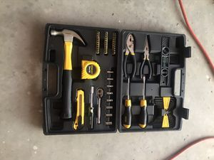 Tool set for Sale in Hebron, MD