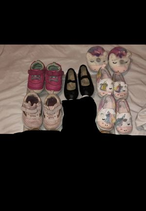 PICK UP ONLY IN CHANDLER, AZ FREE BABY ITEMS for Sale in Chandler, AZ