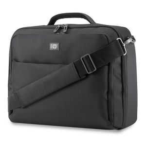 "NEW! Genuine HP Professional Top Load Notebook Laptop Large Tablet Case Bag Holds 17.3"" for Sale in Tigard, OR"