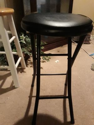 Bar stool for Sale in Federal Way, WA