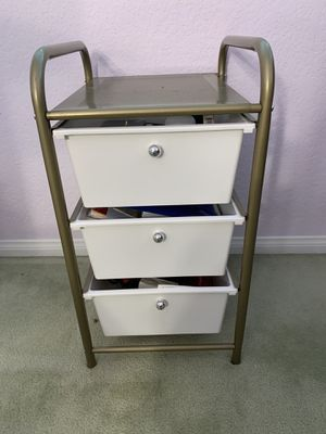 Drawer organizer for Sale in Agoura Hills, CA
