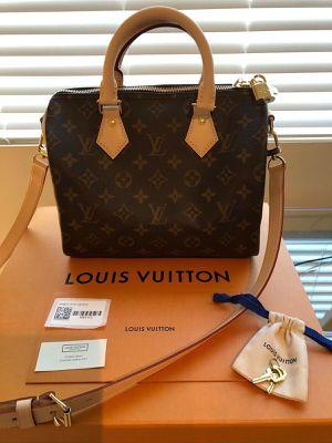 Louis Vuitton Speedy 25 for Sale in Wellington, FL