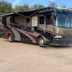2005 Coachmen Encore for Sale in Chandler, AZ