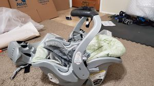 Car seat for Sale in Goodyear, AZ