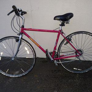 Specialized Crossroads Sport Road Bike for Sale in Portland, OR