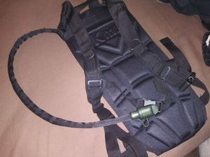 Water backpack (Brand New) for Sale in San Bernardino, CA