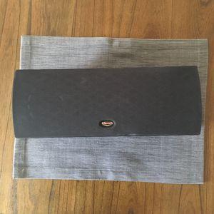 Klipsch SC5 Center Speaker for Sale in San Diego, CA